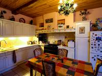 French property for sale in MAUBOURGUET, Hautes Pyrenees - €240,750 - photo 5