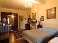 Maison à vendre à MAUBOURGUET en Hautes Pyrenees - photo 8