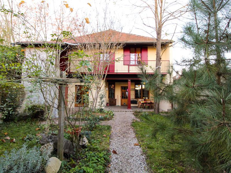 Maison à vendre à MAUBOURGUET(65700) - Hautes Pyrenees