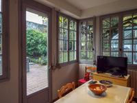 Maison à vendre à CAMBRAI en Nord - photo 1