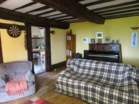 French property for sale in GASTINES, Mayenne - €199,800 - photo 4