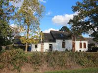 French property, houses and homes for sale inGASTINESMayenne Pays_de_la_Loire