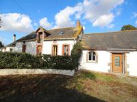 French property for sale in GASTINES, Mayenne - €199,800 - photo 2