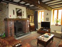 French property for sale in GASTINES, Mayenne - €199,800 - photo 6