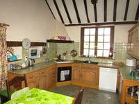 French property for sale in GASTINES, Mayenne - €199,800 - photo 5