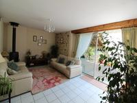 French property for sale in CHERONNAC, Haute Vienne - €199,800 - photo 2