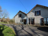 French property for sale in CHERONNAC, Haute Vienne - €199,800 - photo 1