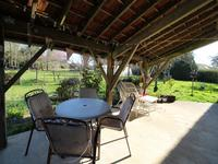 French property for sale in CHERONNAC, Haute Vienne - €199,800 - photo 10