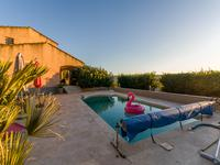 French property for sale in CADENET, Vaucluse - €530,000 - photo 2