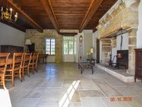 French property for sale in TERRASSON LA VILLEDIEU, Dordogne - €267,500 - photo 5