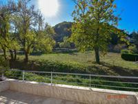 French property for sale in TERRASSON LA VILLEDIEU, Dordogne - €267,500 - photo 4