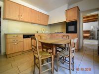 French property for sale in TERRASSON LA VILLEDIEU, Dordogne - €267,500 - photo 8