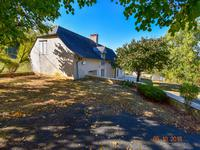 French property for sale in TERRASSON LA VILLEDIEU, Dordogne - €267,500 - photo 2