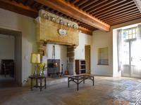 French property for sale in TERRASSON LA VILLEDIEU, Dordogne - €267,500 - photo 6