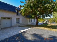 French property for sale in TERRASSON LA VILLEDIEU, Dordogne - €267,500 - photo 3