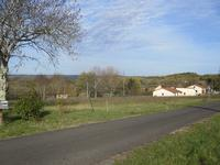 French property for sale in LE BUISSON DE CADOUIN, Dordogne - €46,000 - photo 4