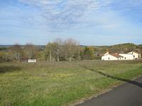 French property for sale in LE BUISSON DE CADOUIN, Dordogne - €46,000 - photo 3