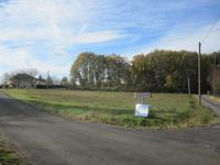 French property for sale in LE BUISSON DE CADOUIN, Dordogne - €46,000 - photo 5