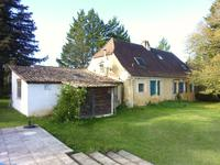 French property for sale in BEAUMONT, Dordogne - €399,000 - photo 2