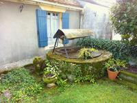 French property for sale in BEAUMONT, Dordogne - €399,000 - photo 4