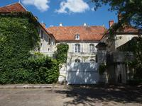 French property, houses and homes for sale inARGENTON SUR CREUSEIndre Centre