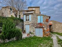 maison à vendre à VACHERES, Alpes_de_Hautes_Provence, PACA, avec Leggett Immobilier