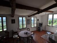 Maison à vendre à VACHERES en Alpes de Hautes Provence - photo 2