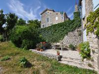 Maison à vendre à VACHERES en Alpes de Hautes Provence - photo 1