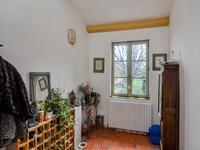 Maison à vendre à VACHERES en Alpes de Hautes Provence - photo 9