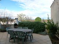 French property for sale in PORTIRAGNES, Herault - €150,000 - photo 1