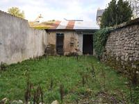 French property for sale in , Creuse - €49,999 - photo 2