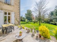 French property for sale in GOURNAY, Deux Sevres - €954,000 - photo 11
