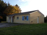French property for sale in LACROPTE, Dordogne - €157,500 - photo 2