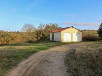French property for sale in DOMAIZE, Puy de Dome - €158,050 - photo 10