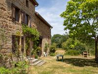 French property, houses and homes for sale inDOMAIZEPuy_de_Dome Auvergne