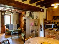 French property for sale in DOMAIZE, Puy de Dome - €158,050 - photo 4
