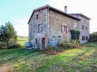 French property for sale in DOMAIZE, Puy de Dome - €158,050 - photo 9
