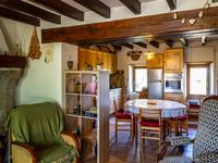 French property for sale in DOMAIZE, Puy de Dome - €158,050 - photo 3