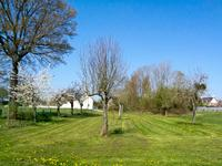 French property for sale in ST REMY DE SILLE, Sarthe - €162,000 - photo 10