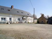 French property for sale in ST REMY DE SILLE, Sarthe - €162,000 - photo 2