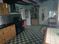 French property for sale in ST REMY DE SILLE, Sarthe - €162,000 - photo 3
