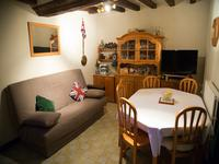 French property for sale in ST REMY DE SILLE, Sarthe - €162,000 - photo 6