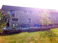 houses and homes for sale inMAGNAC LAVALHaute_Vienne Limousin
