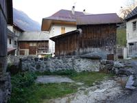 French property for sale in LA COMPOTE, Savoie - €89,000 - photo 5