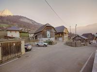 French property for sale in LA COMPOTE, Savoie - €89,000 - photo 6