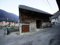 French property for sale in LA COMPOTE, Savoie - €89,000 - photo 4