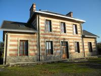 maison à vendre à BENET, Vendee, Pays_de_la_Loire, avec Leggett Immobilier