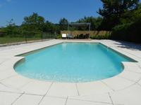 French property for sale in MONTCARET, Dordogne - €299,500 - photo 9