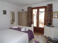 French property for sale in MONTCARET, Dordogne - €299,500 - photo 6