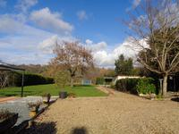 French property for sale in MONTCARET, Dordogne - €299,500 - photo 10